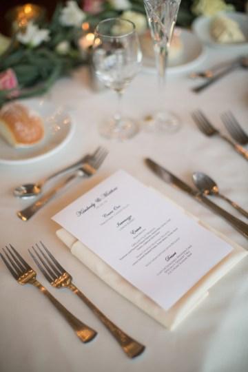 Manhattan Skyline Wedding by Jenelle Kappe Photography 25