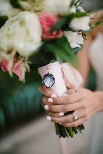 Manhattan Skyline Wedding by Jenelle Kappe Photography 9