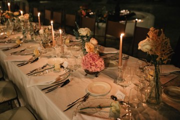 Spanish Destination Wedding by Sttilo Photography and Open the Door Events 20