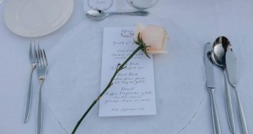 Spanish Destination Wedding by Sttilo Photography and Open the Door Events 32