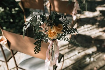 Spanish Destination Wedding by Sttilo Photography and Open the Door Events 35