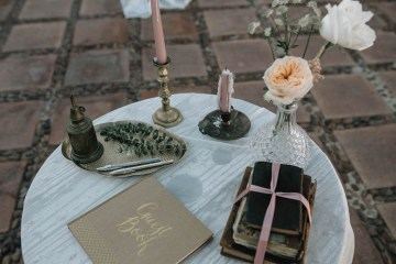 Spanish Destination Wedding by Sttilo Photography and Open the Door Events 38