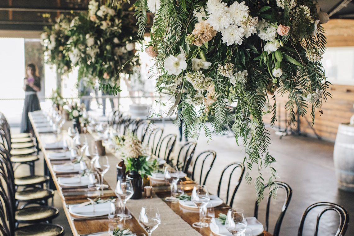 65 Questions To Ask Your Wedding Venue