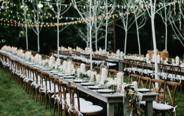 Wedding Pros Tell Us What Questions You Should Be Asking Your Planner