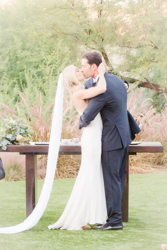 Gorgeous Desert Wedding by Malone Sinclaire Photography 33