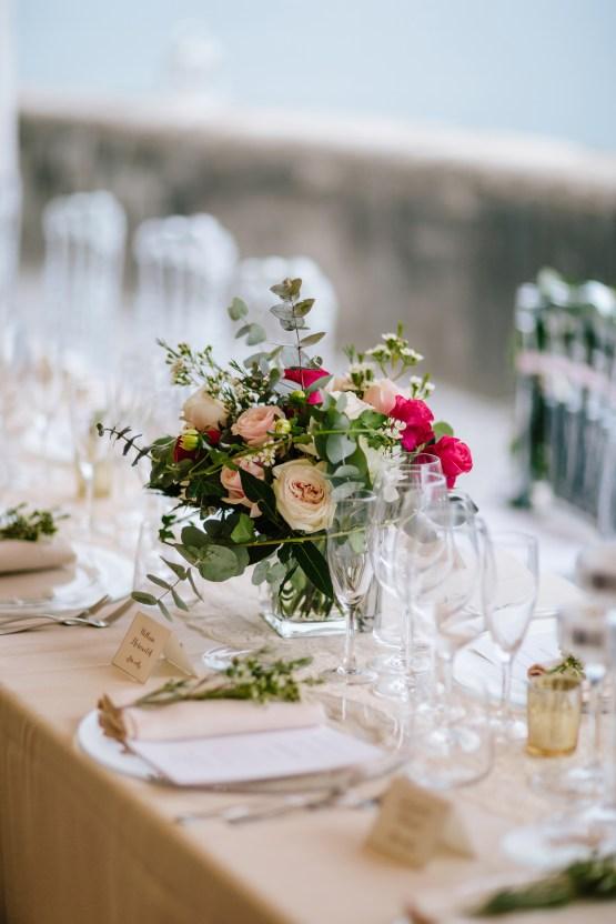 Gorgeous Lake Como Wedding by Studio 1208 62
