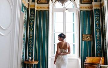 Gorgeous Lake Como Wedding by Studio 1208 80