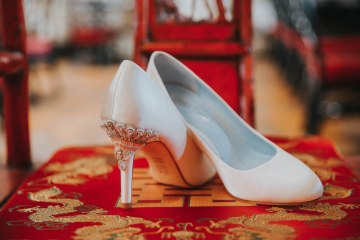 Multicultural Wedding Inspiration by Wedding Tam Photography 11