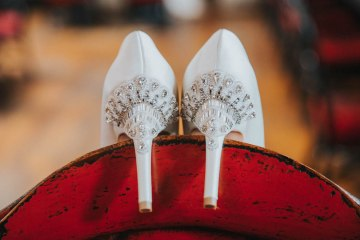 Multicultural Wedding Inspiration by Wedding Tam Photography 12