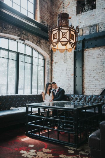 Multicultural Wedding Inspiration by Wedding Tam Photography 3