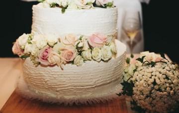 Stylish Italian Wedding by Elisabetta Riccio 49