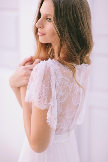 Wedding Inspiration from Greece by George Pahountis 2