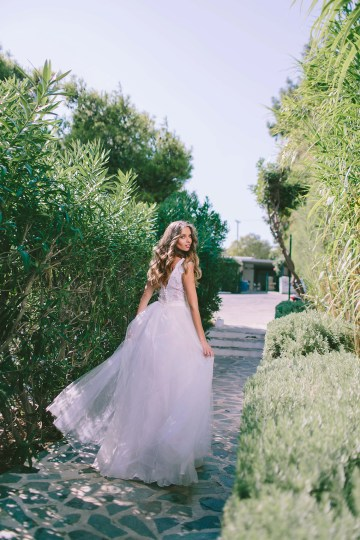 Wedding Inspiration from Greece by George Pahountis 20
