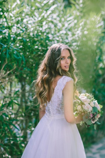 Wedding Inspiration from Greece by George Pahountis 31