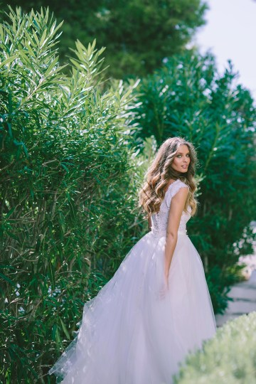 Wedding Inspiration from Greece by George Pahountis 4