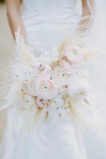 Zac Posen for David's Bridal by David Jenkins Photography and Pocketful of Dreams 11