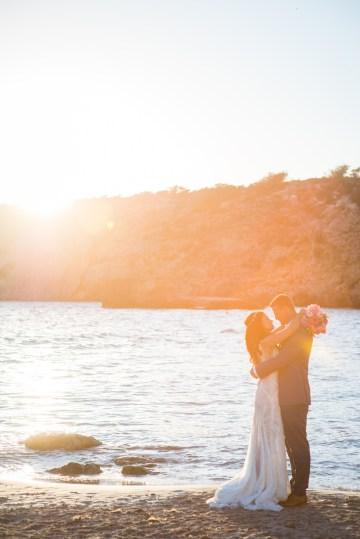 Colourful Ibiza Wedding by Gypsy Westwood Photography 19