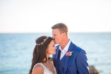 Colourful Ibiza Wedding by Gypsy Westwood Photography 54