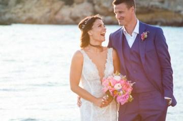 Colourful-Ibiza-Wedding-by-Gypsy-Westwood-Photography-57