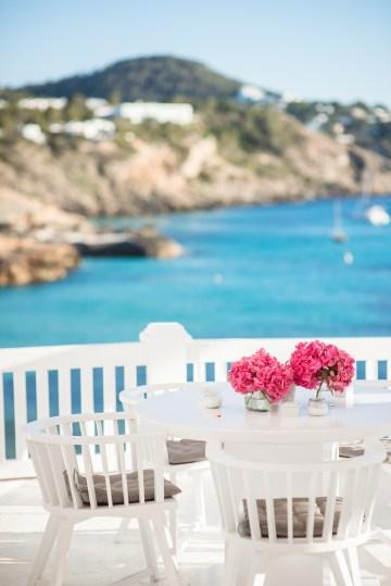 Colourful Ibiza Wedding by Gypsy Westwood Photography 9