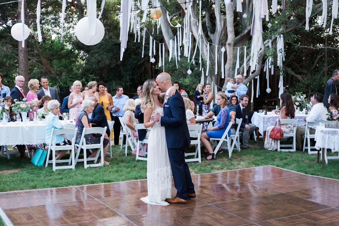 Cool-California-Garden-Wedding-by-John-Newsome-Photography-25-1