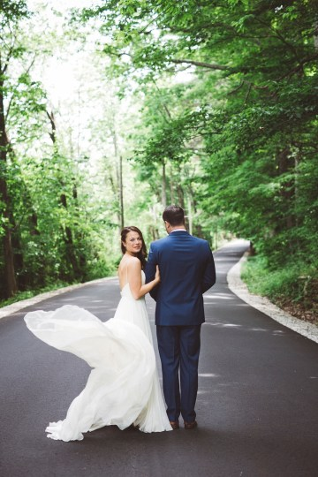 Gorgeous Barn Wedding by Keetch Miller Photography 51