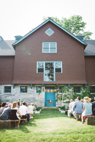 Gorgeous Barn Wedding by Keetch Miller Photography 71