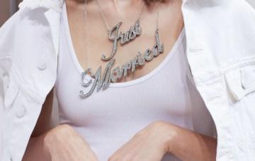 Oscar De La Renta Spring 2018 Wedding Dress Collection 27
