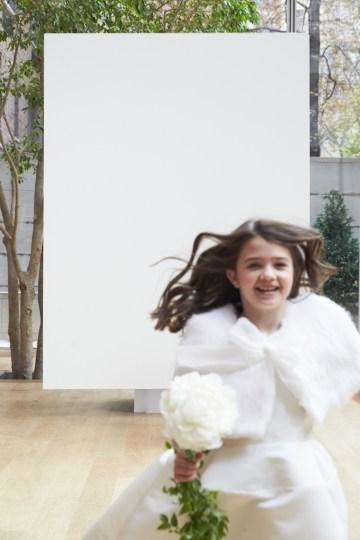 Oscar De La Renta Spring 2018 Wedding Dress Collection 28