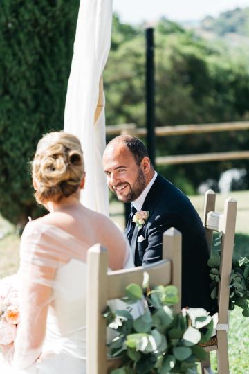 Refined Italian Wedding by Stefano Santucci Photography 15