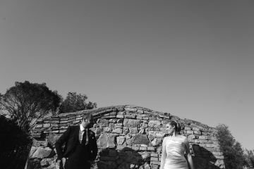 Refined Italian Wedding by Stefano Santucci Photography 18