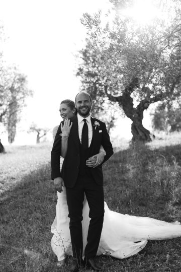 Refined Italian Wedding by Stefano Santucci Photography 19