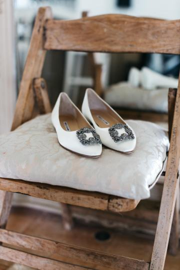 Refined Italian Wedding by Stefano Santucci Photography 2