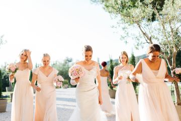 Refined Italian Wedding by Stefano Santucci Photography 22