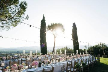 Refined Italian Wedding by Stefano Santucci Photography 23