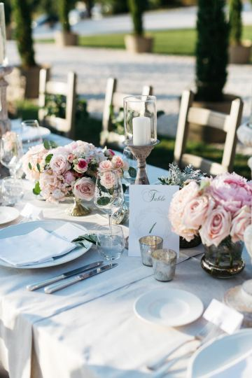 Refined Italian Wedding by Stefano Santucci Photography 25