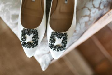 Refined Italian Wedding by Stefano Santucci Photography 3