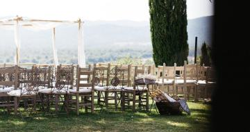 Refined Italian Wedding by Stefano Santucci Photography 39