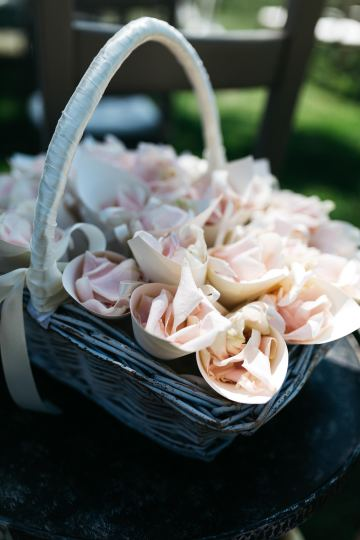 Refined Italian Wedding by Stefano Santucci Photography 44