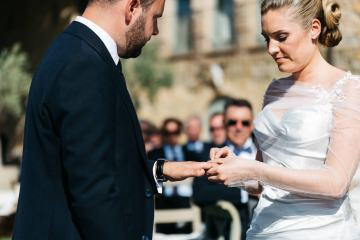 Refined Italian Wedding by Stefano Santucci Photography 51