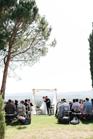 Refined Italian Wedding by Stefano Santucci Photography 52