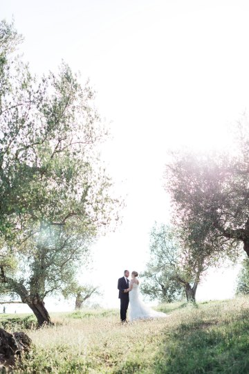 Refined Italian Wedding by Stefano Santucci Photography 63