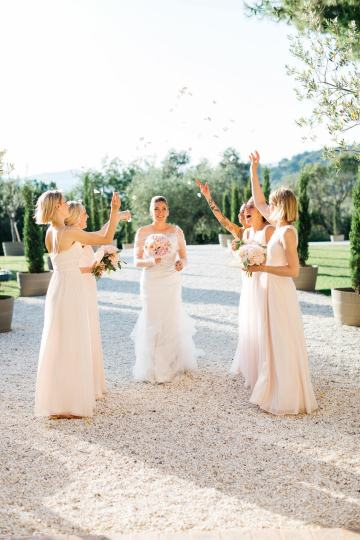 Refined Italian Wedding by Stefano Santucci Photography 64