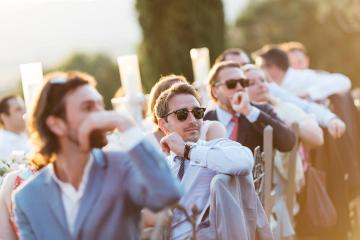 Refined Italian Wedding by Stefano Santucci Photography 74