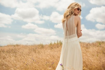 Rembo Styling Wedding Dress Collection 2017 16