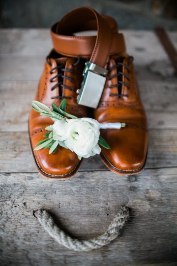 Romantic Floral Wedding by Hay Alexandra and Geomyra Lewis Wedding and Events 5