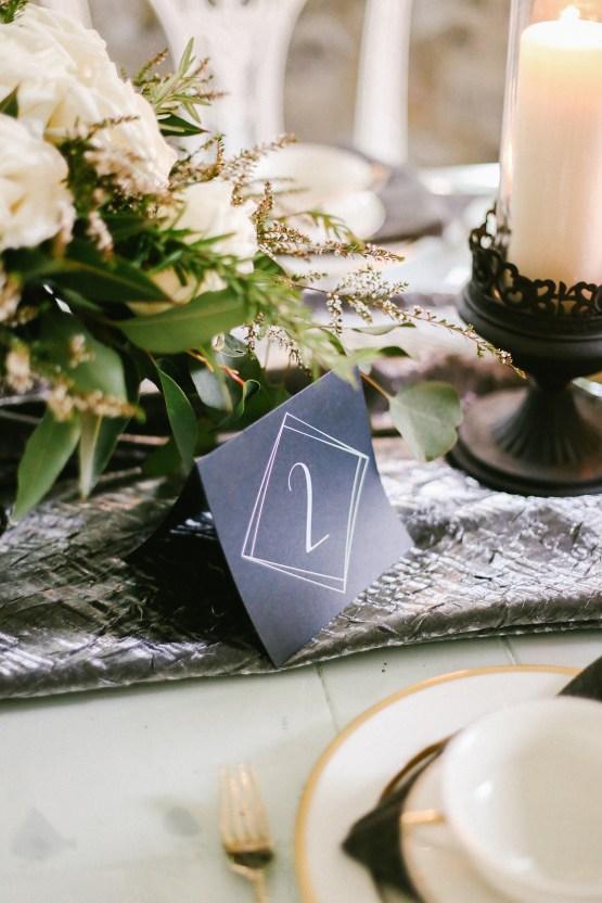 Same Sex Southern Wedding Inspiration by Jenna Henderson and Cedarwood Weddings 6