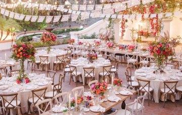Wedding Garland 6