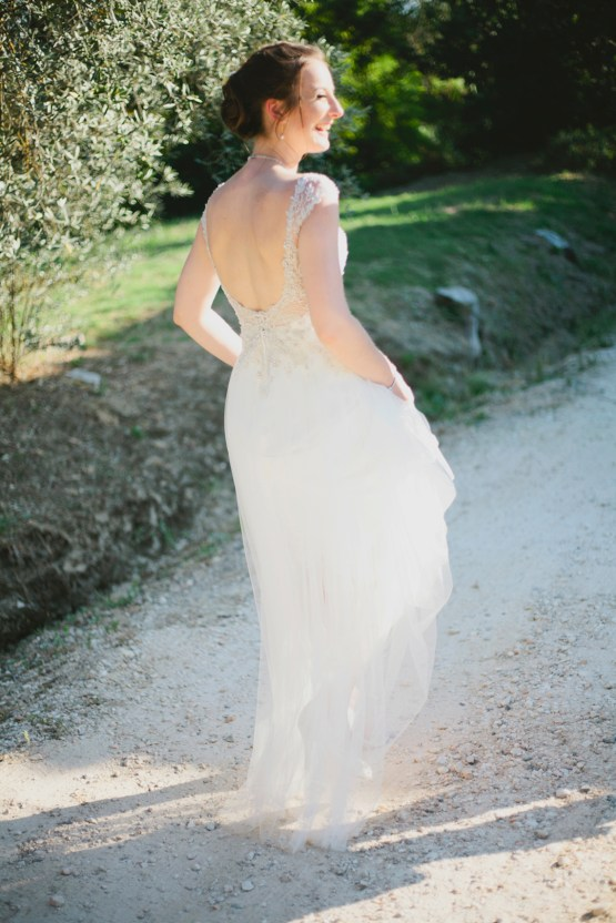 Wedding in Tuscany by Purewhite Photography and Chiara Sernesi 16