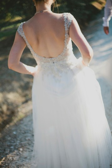 Wedding in Tuscany by Purewhite Photography and Chiara Sernesi 17
